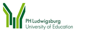 Ludwigsburg University of Education | PH Ludwigsburg Institute for Educational Science | Institut für Erziehungswissenschaft Department of Media Education | Abteilung Medienpädagogik