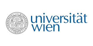 University of Vienna | Universität Wien / Department of Education | Institut für Bildungswissenschaft